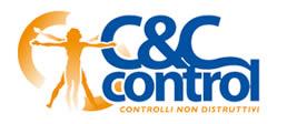 C&C Control